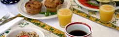 bed-breakfast-madrid