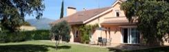 villa-vakantiehuis-madrid