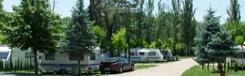 camping-madrid