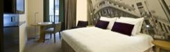 hotel-madrid