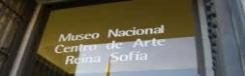 museo-reina-sofia-madrid