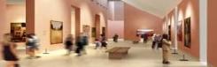 museo-thyssen-bornemisza-madrid