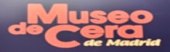 museo-cera-madrid