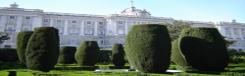 jardines-sabatini-madrid