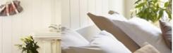 praktik-metropol-hotel-madrid