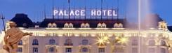 palace-hotel-madrid