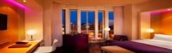 me-hotel-madrid
