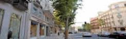 calle-serrano-madrid
