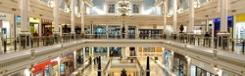 Winkelcentrum Plaza Norte II