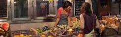 mercado san fernando-madrid