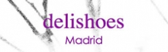 Delishoes