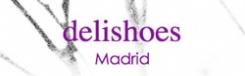 Delishoes