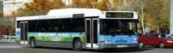 bus-madrid