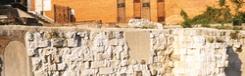 opgravingen-madrid