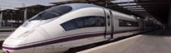 trein-madrid