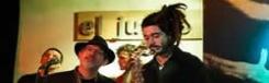 Jazzclub El Junco