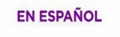 Hoe zeg je in het Spaans..?