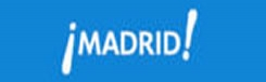 Nieuwe Madrid-App: Official Madrid Guide