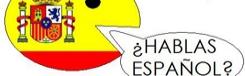 Spaans leren in Madrid
