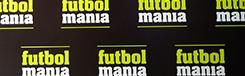 Futbol Mania Madrid