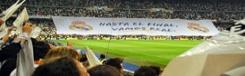 Tips voor jouw voetbalreis naar Real Madrid