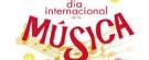 Día de la Música Madrid