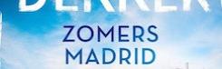 Zomers Madrid